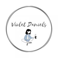 Violet Daniels
